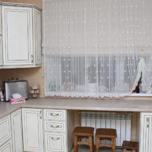 п-образная кухня под заказ
