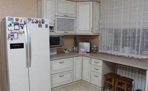 кухня корпус лдсп классика