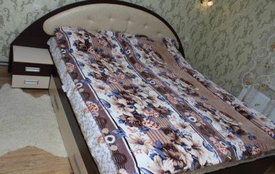 мебель под заказ в кропивником