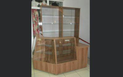 мебельная стойка для бижутерии